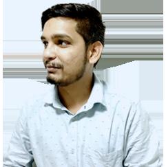 Anshul Mishra