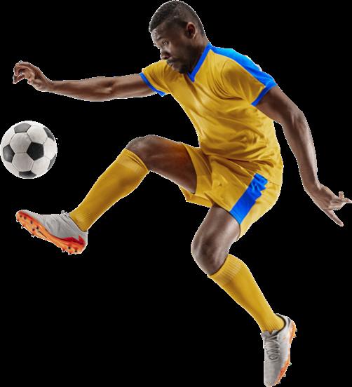 sportsbrick-player