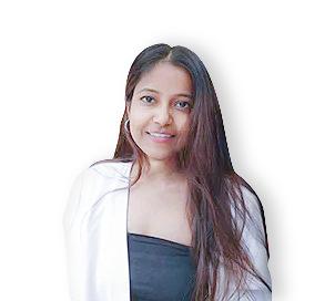 Maryada Mittal