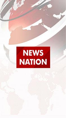 news-nation app