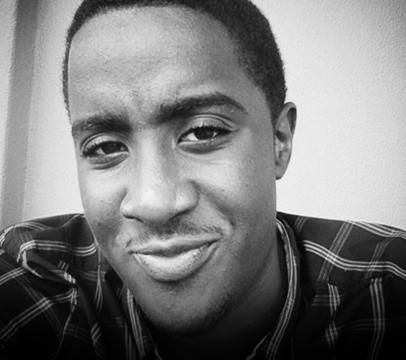Paul Asiimwe