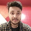 Roshan Thakur