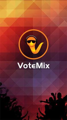 votemix app